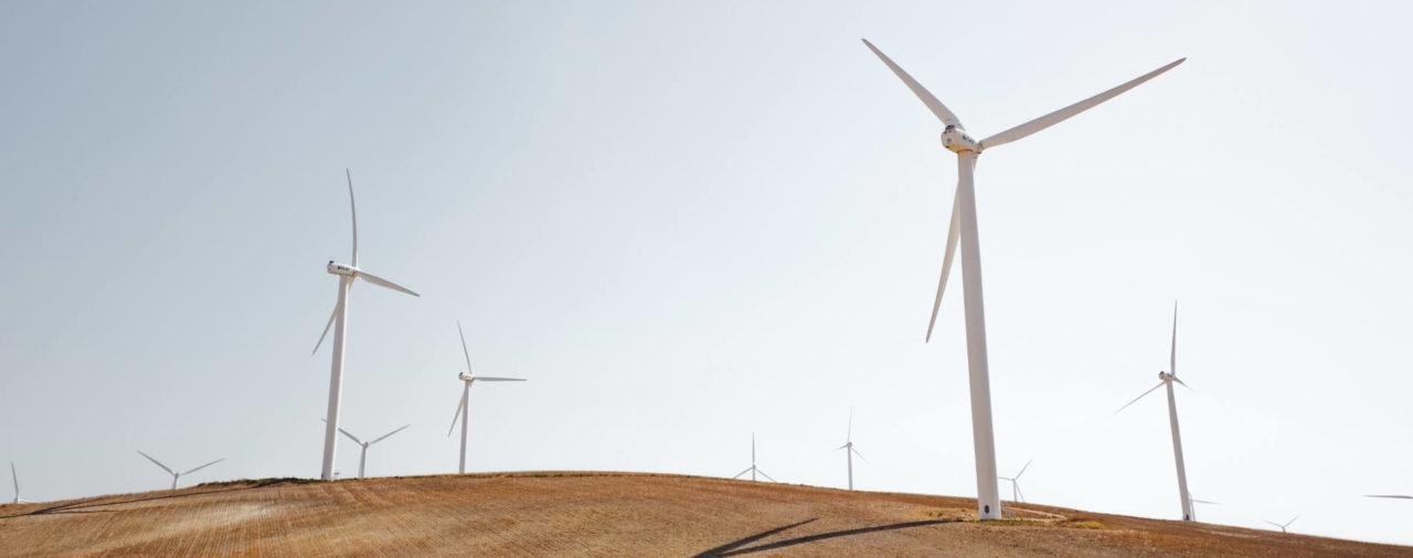 LEY 2025 ES APROBADA POR LA COMISIÓN DE MINERÍA Y ENERGÍA Y POR LA SALA DE LA CÁMARA BAJA