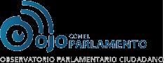 Ojo con el Parlamento