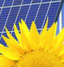 Propicia la Ampliación de la Matriz Energética mediante Fuentes Renovables No Convencionales