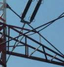 Regula la Carretera Eléctrica