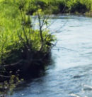 Perfeccionamiento de Títulos de Derechos de Aprovechamiento de Aguas