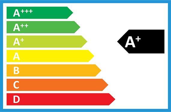 Senadores Presentan Ley de Eficiencia Energética.