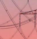 Promover la interconexión de sistemas eléctricos independientes.