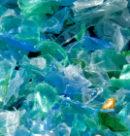 Marco para gestión de residuos y responsabilidad extendida del productor